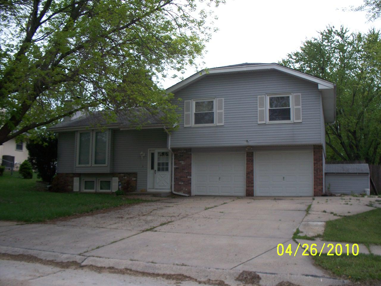 Omaha Nebraska Ne Fsbo Homes For Sale Omaha By Owner