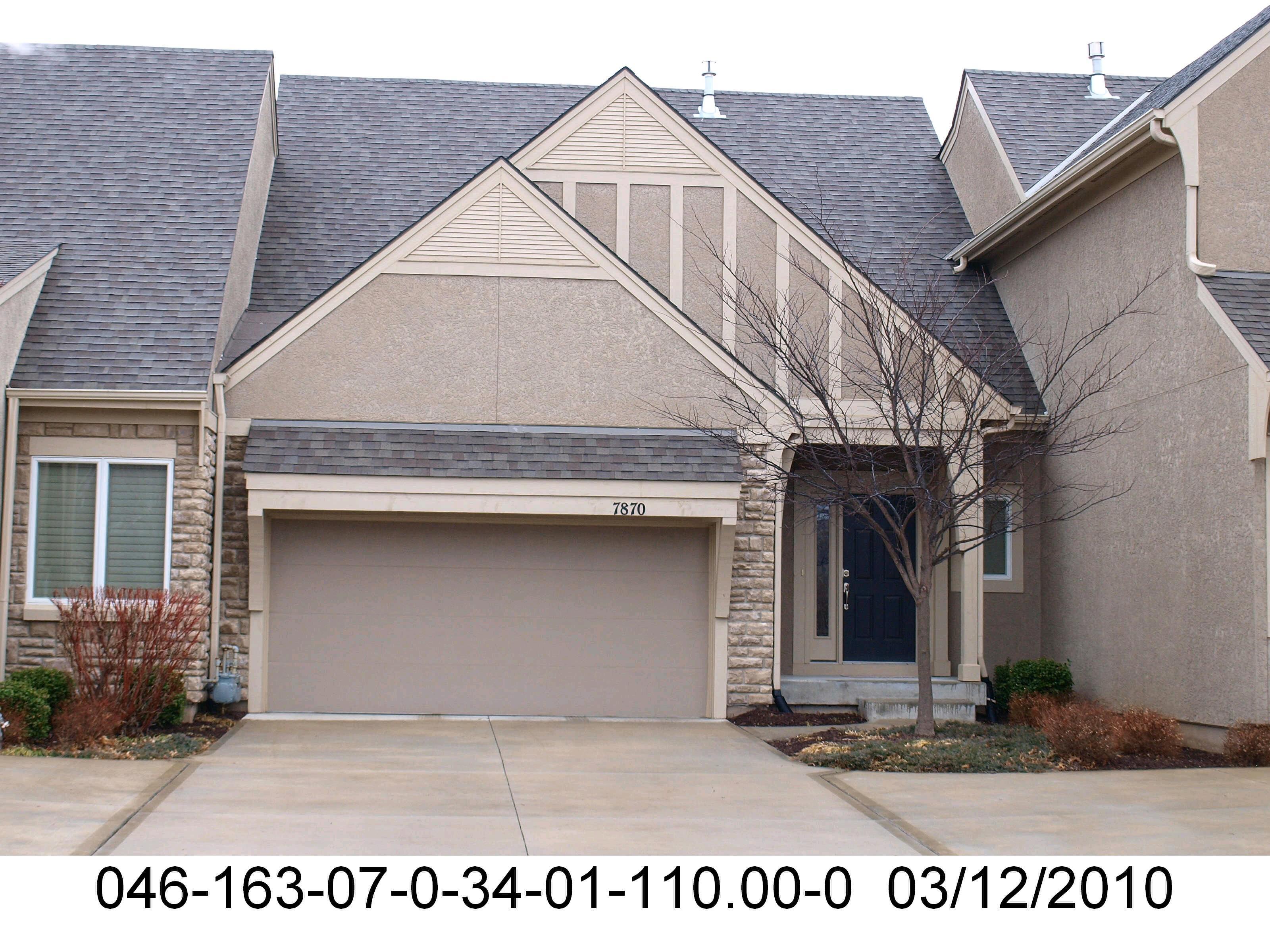 Overland Park Kansas KS For Sale By Owner Kansas FSBO