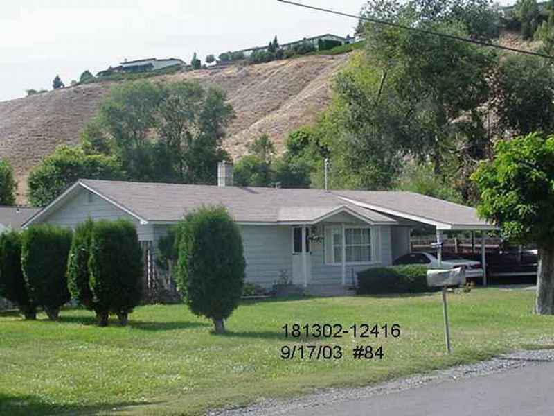 selah washington wa fsbo homes for sale selah by owner