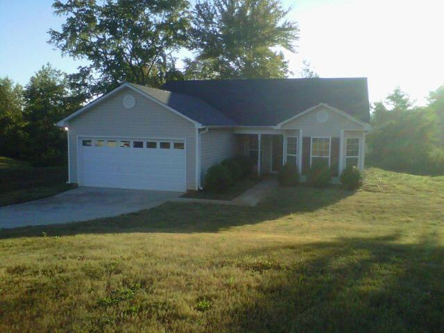 ForSaleByOwner (FSBO) home in Dallas, GA at ForSaleByOwnerBuyersGuide.com