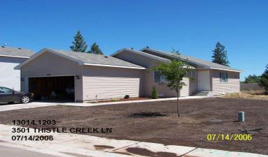 Homes For Sale By Owner Cheney Wa