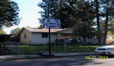 ForSaleByOwner (FSBO) home in Spokane, WA at ForSaleByOwnerBuyersGuide.com