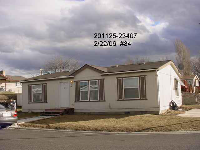 zillah washington wa fsbo homes for sale zillah by