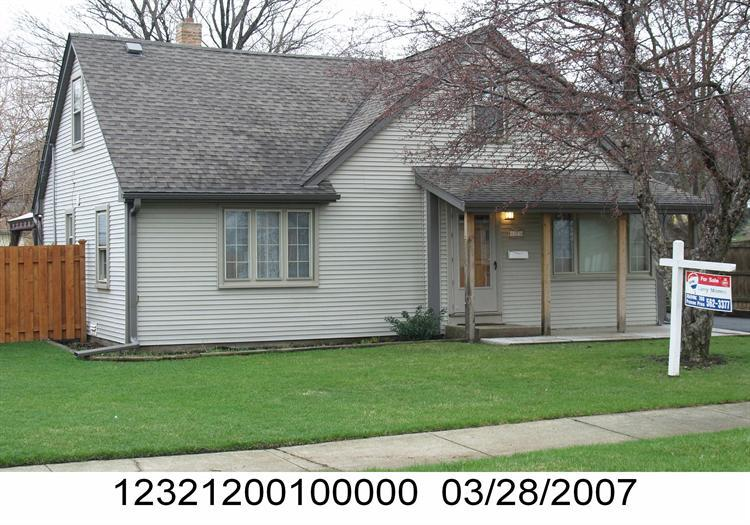 ForSaleByOwner (FSBO) home in Melrose Park, IL at ForSaleByOwnerBuyersGuide.com