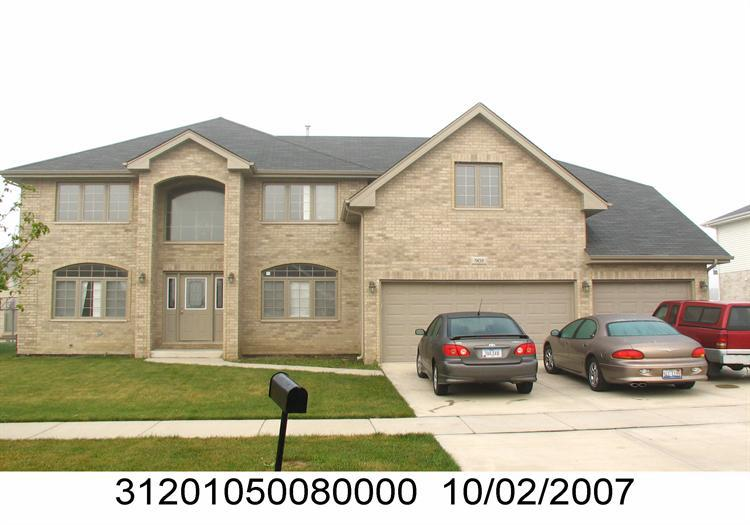 ForSaleByOwner (FSBO) home in Matteson, IL at ForSaleByOwnerBuyersGuide.com
