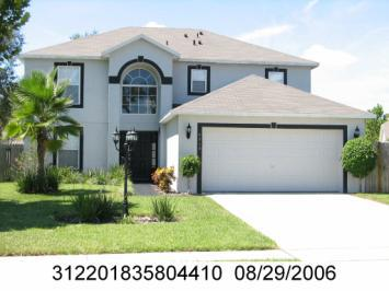 Homes For Sale In Kissimmee Fl By Owner 6 3 Nitimifotografie Nl