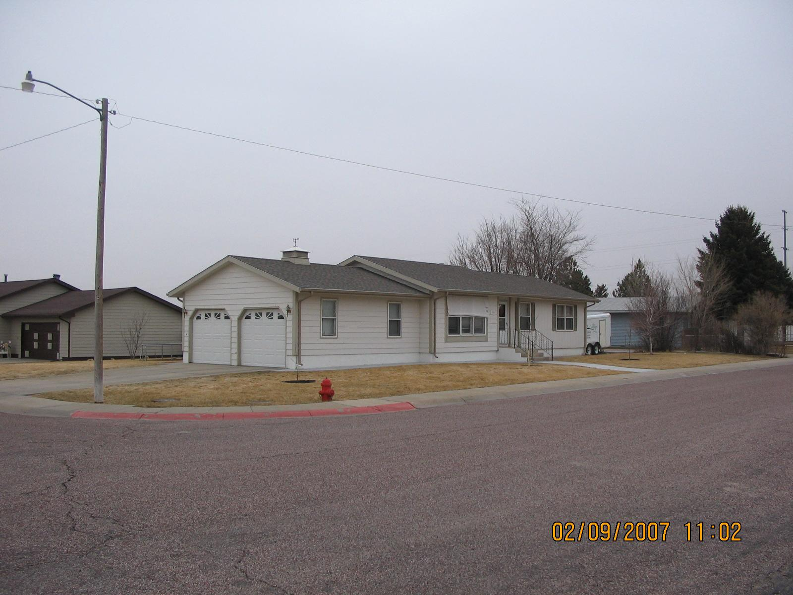 ForSaleByOwner (FSBO) home in Gering, NE at ForSaleByOwnerBuyersGuide.com