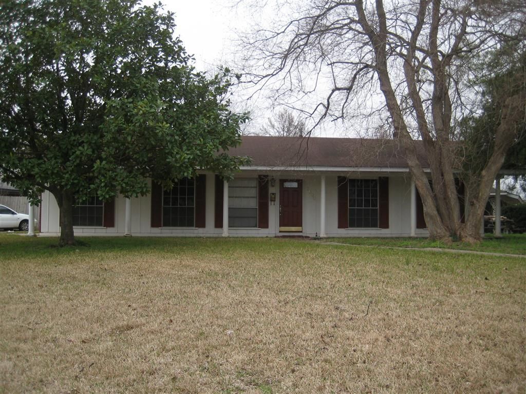 Bossier City Louisiana LA For Sale By Owner Louisiana