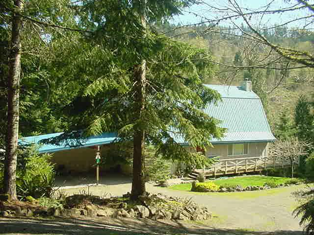 ForSaleByOwner (FSBO) home in Kelso, WA at ForSaleByOwnerBuyersGuide.com