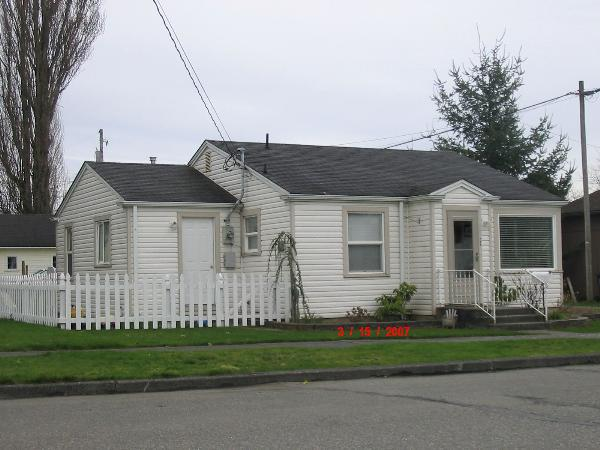 ForSaleByOwner (FSBO) home in Lynden, WA at ForSaleByOwnerBuyersGuide.com