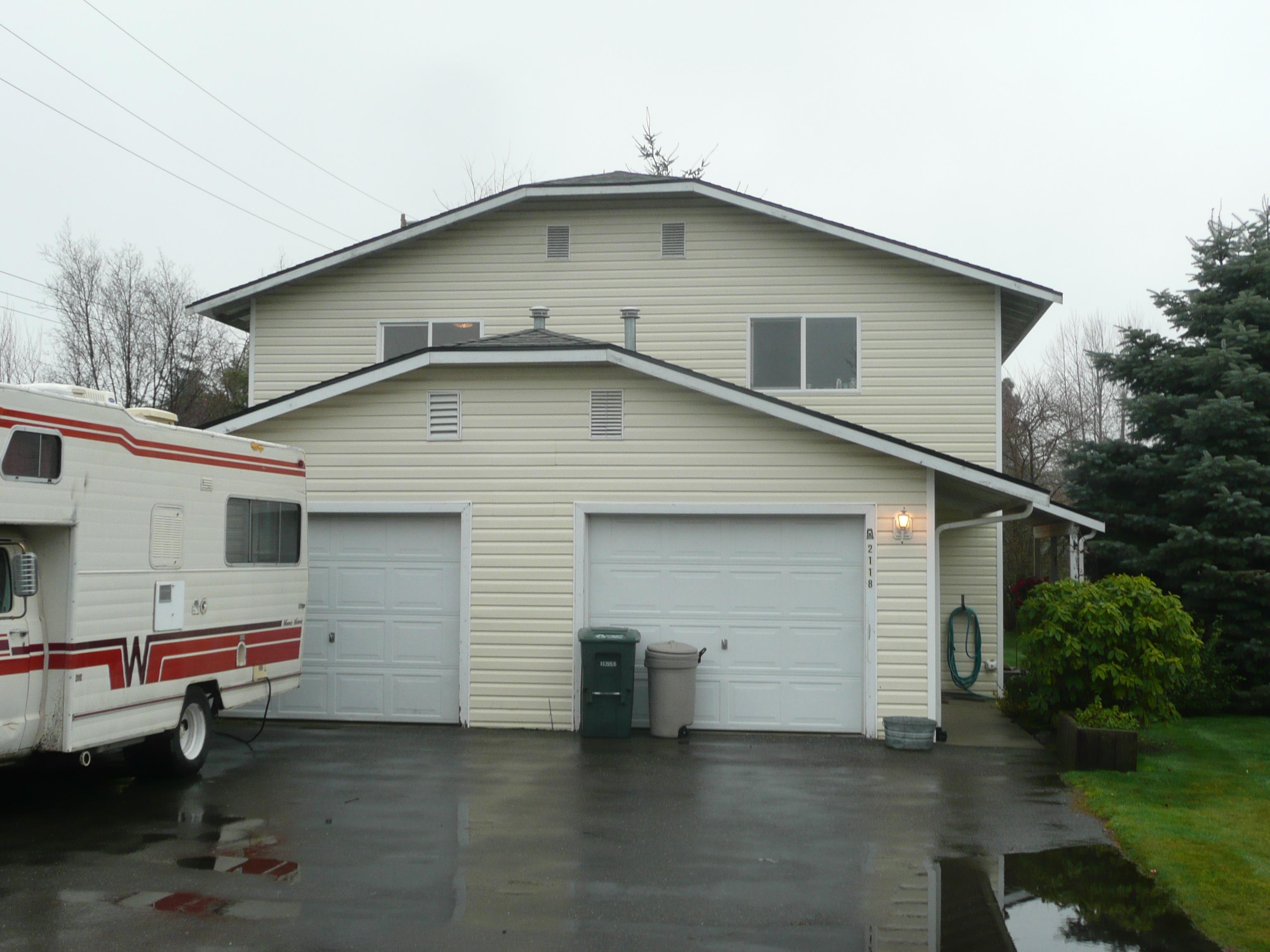 ForSaleByOwner (FSBO) home in Anacortes, WA at ForSaleByOwnerBuyersGuide.com