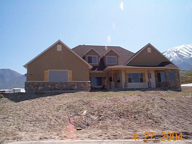 ForSaleByOwner (FSBO) home in Payson, UT at ForSaleByOwnerBuyersGuide.com