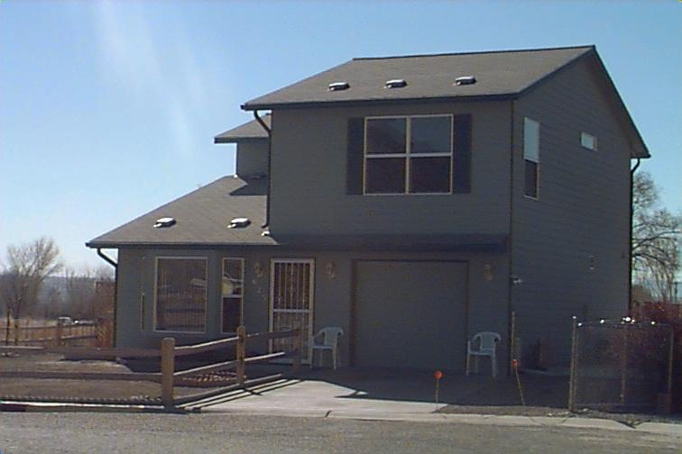 ForSaleByOwner (FSBO) home in Clifton, CO at ForSaleByOwnerBuyersGuide.com