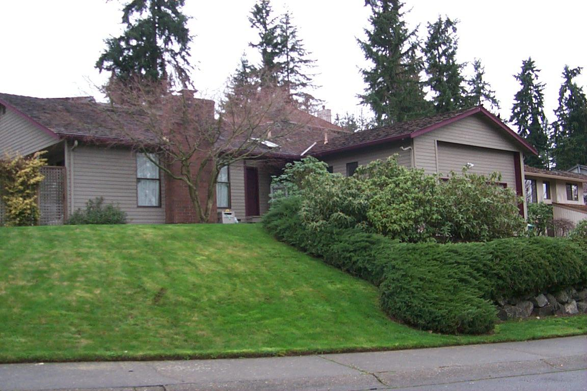 ForSaleByOwner (FSBO) home in Federal Way, WA at ForSaleByOwnerBuyersGuide.com