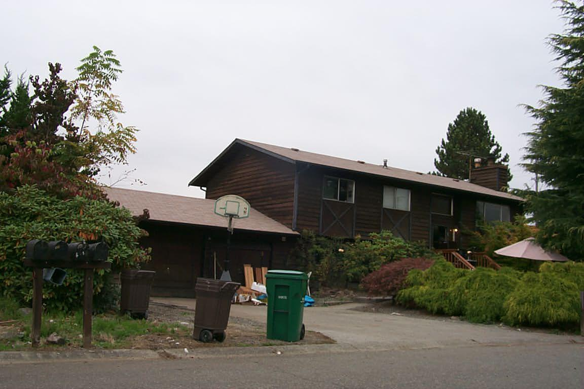 ForSaleByOwner (FSBO) home in Pacific, WA at ForSaleByOwnerBuyersGuide.com