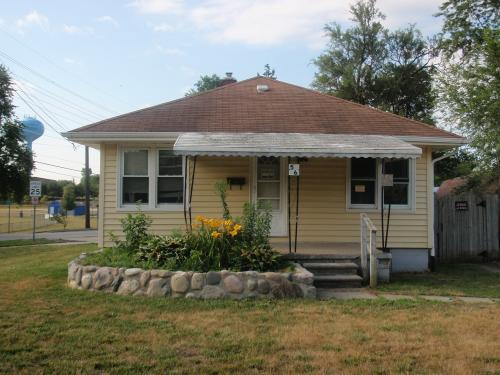 Homes For Sale By Owner Oxford Mi
