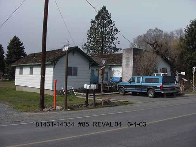 naches washington wa fsbo homes for sale naches by