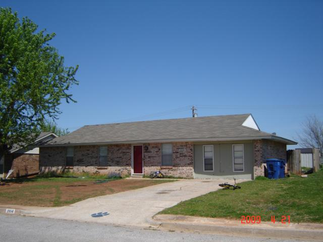 ForSaleByOwner (FSBO) home in Harrah, OK at ForSaleByOwnerBuyersGuide.com