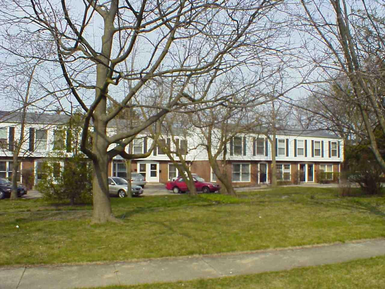 ForSaleByOwner (FSBO) home in Deerfield, IL at ForSaleByOwnerBuyersGuide.com