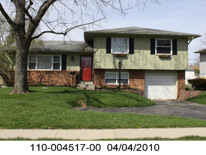 ForSaleByOwner (FSBO) home in Westerville, OH at ForSaleByOwnerBuyersGuide.com