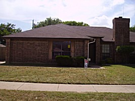 ForSaleByOwner (FSBO) home in Cedar Hill, TX at ForSaleByOwnerBuyersGuide.com