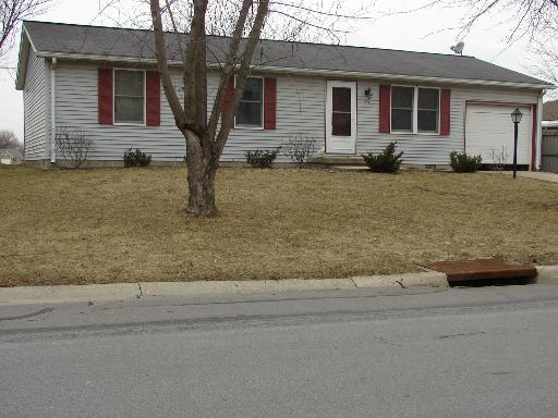 ForSaleByOwner (FSBO) home in Englewood, OH at ForSaleByOwnerBuyersGuide.com
