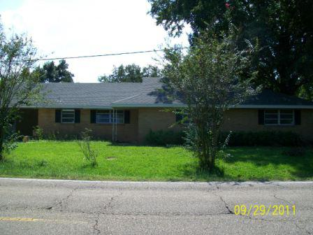 ForSaleByOwner (FSBO) home in Thibodaux, LA at ForSaleByOwnerBuyersGuide.com
