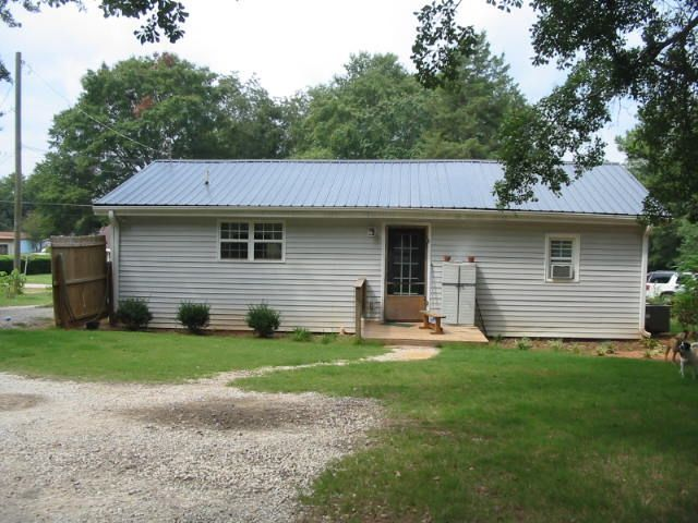 Homes For Sale By Owner In Barnesville Ga