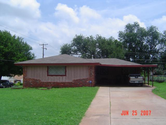 ForSaleByOwner (FSBO) home in Oklahoma City, OK at ForSaleByOwnerBuyersGuide.com