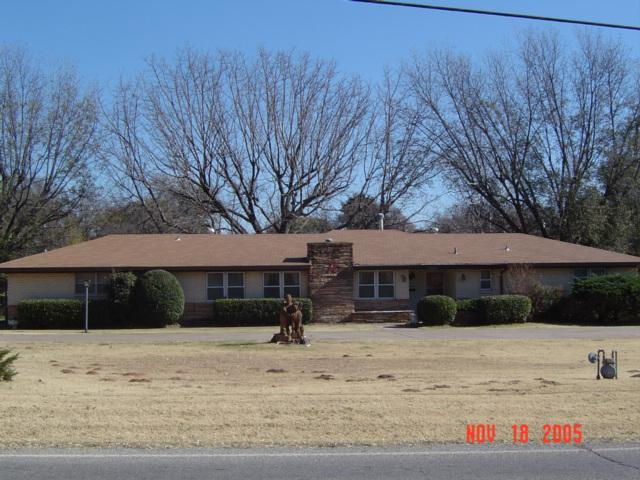 ForSaleByOwner (FSBO) home in Spencer, OK at ForSaleByOwnerBuyersGuide.com