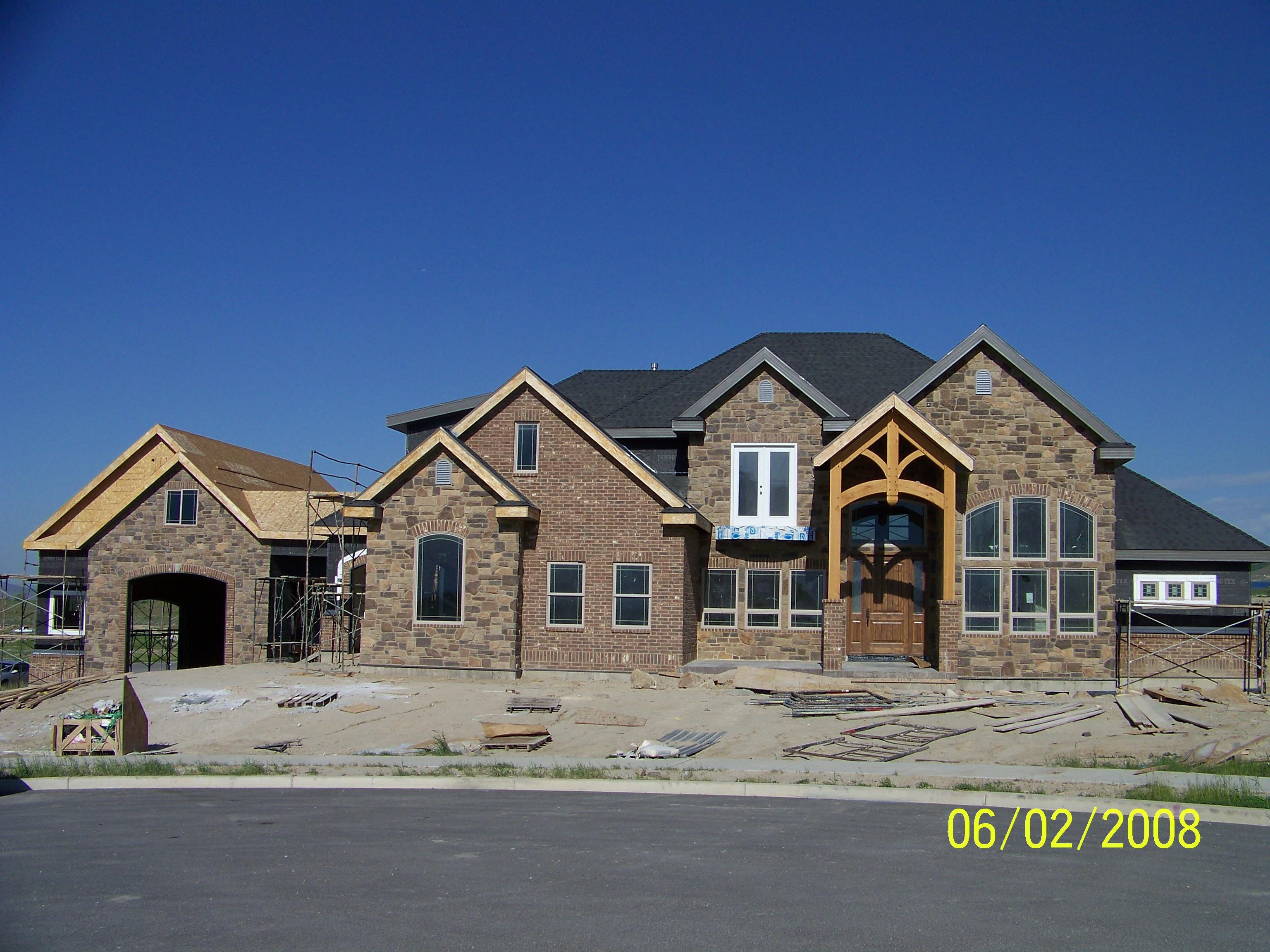 utah county utah fsbo homes for sale utah county by