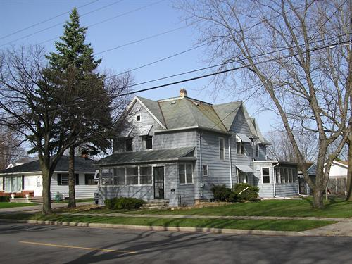 Appleton Wisconsin Wi Fsbo Homes For Sale Appleton By
