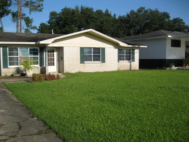 ForSaleByOwner (FSBO) home in Erath, LA at ForSaleByOwnerBuyersGuide.com
