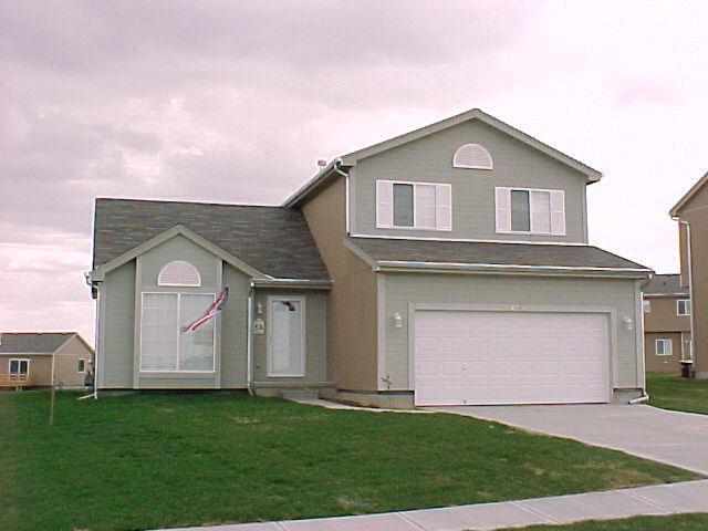 Homes For Sale By Owner Papillion Nebraska
