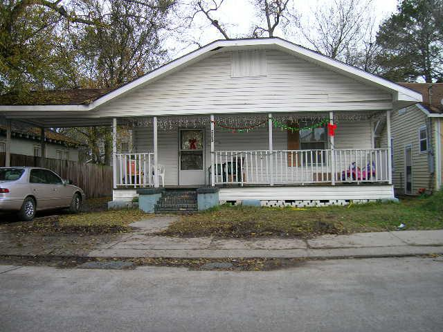 30 368  Property in BATON ROUGE. Baton Rouge  Louisiana  LA  FSBO Homes For Sale  Baton Rouge By