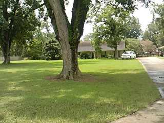ForSaleByOwner (FSBO) home in Zachary, LA at ForSaleByOwnerBuyersGuide.com
