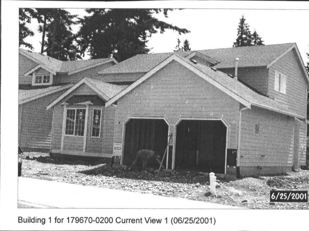 ForSaleByOwner (FSBO) home in Kent, WA at ForSaleByOwnerBuyersGuide.com