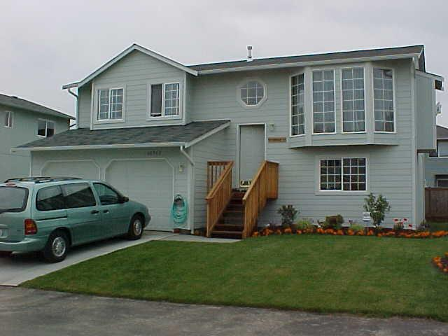 ForSaleByOwner (FSBO) home in Monroe, WA at ForSaleByOwnerBuyersGuide.com