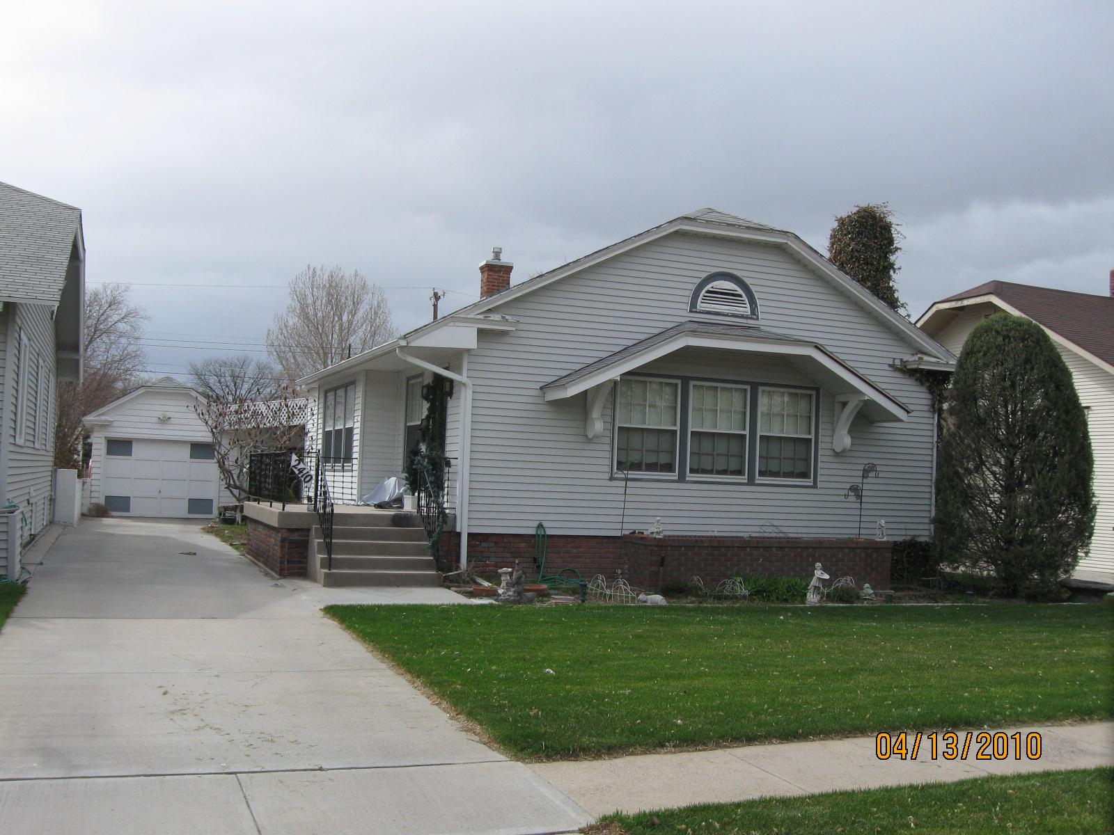 ForSaleByOwner (FSBO) home in Scottsbluff, NE at ForSaleByOwnerBuyersGuide.com