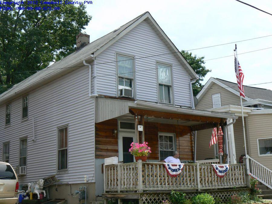ForSaleByOwner (FSBO) home in Dayton, KY at ForSaleByOwnerBuyersGuide.com