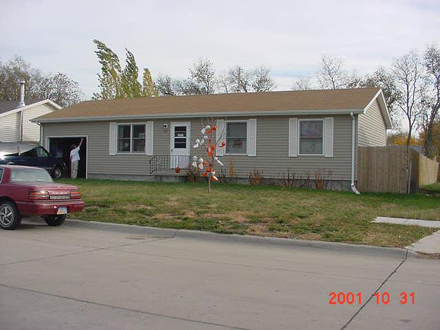 ForSaleByOwner (FSBO) home in Grand Island, NE at ForSaleByOwnerBuyersGuide.com