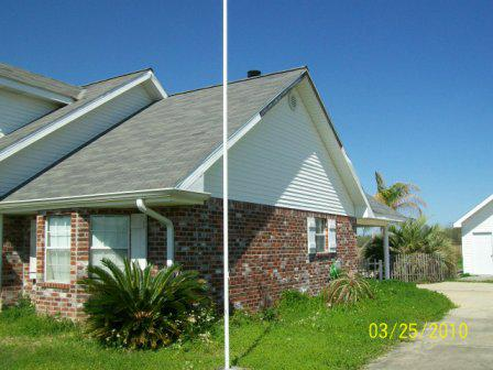 lafourche county 856 homes for sale in lafourche parish, la browse photos, see new properties,  lafourche county, la homes for sale & real estate ・856 homes available on trulia.