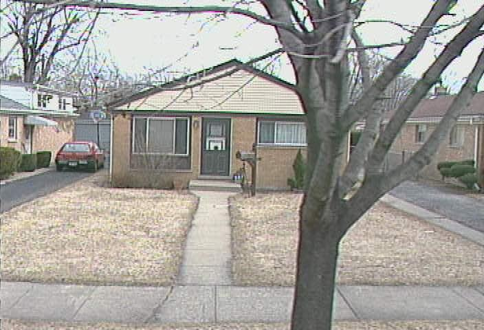 ForSaleByOwner (FSBO) home in Bellwood, IL at ForSaleByOwnerBuyersGuide.com