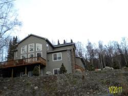 ForSaleByOwner (FSBO) home in Eagle River, AK at ForSaleByOwnerBuyersGuide.com