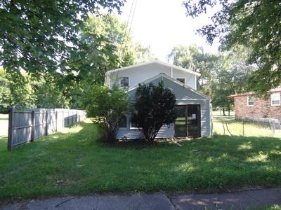ForSaleByOwner (FSBO) home in Saginaw, MI at ForSaleByOwnerBuyersGuide.com