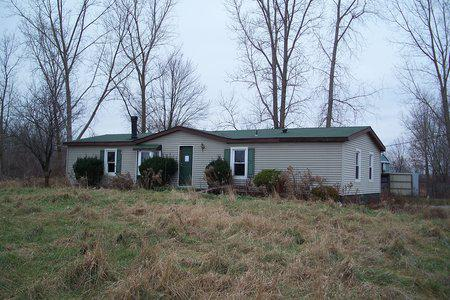 yale michigan mi fsbo homes for sale yale by owner
