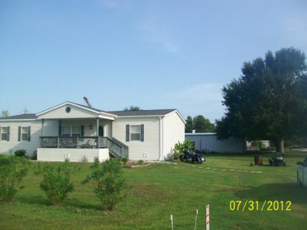 ForSaleByOwner (FSBO) home in Lockport, LA at ForSaleByOwnerBuyersGuide.com