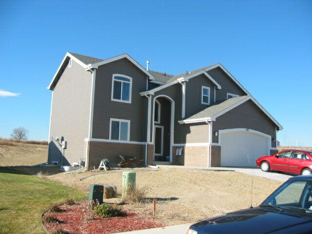 ForSaleByOwner (FSBO) home in Johnstown, CO at ForSaleByOwnerBuyersGuide.com
