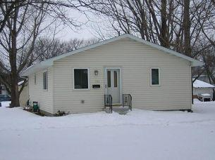 ForSaleByOwner (FSBO) home in Storm Lake, IA at ForSaleByOwnerBuyersGuide.com