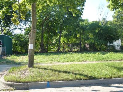 ForSaleByOwner (FSBO) home in Muskegon, MI at ForSaleByOwnerBuyersGuide.com